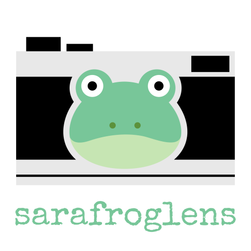Sara Frog
